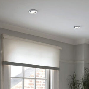Downlight Fittings