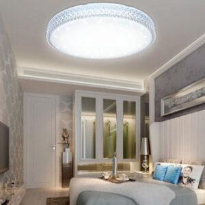 Indoor Light Fittings