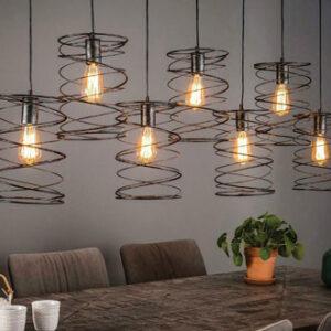 LED Decorative Lamps