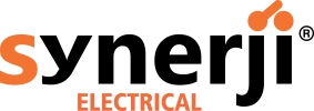 Synerji Electrical