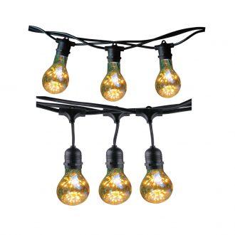 SYNERJI Festoon Lamps