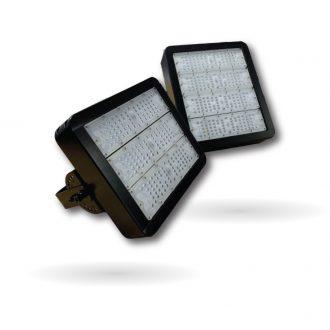 SYNERJI LED Modular Floodlights 150W/200W